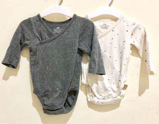 Jumper H&M 2 pcs