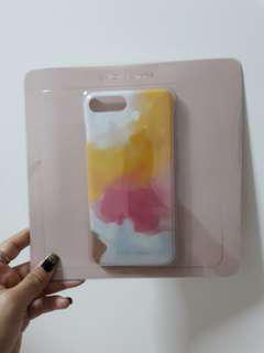 Chole and Emma iPhone 7plus case