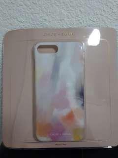 Chole and Emma iPhone 7plus