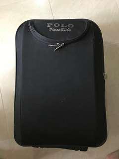 Polo 旅行喼 旅行箱