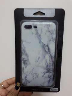 Fit case iPhone 7plus