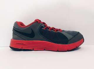Nike Lunar Forever 3 (Lunarlon) for kids