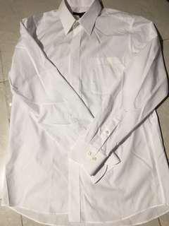 G2000白裇衫(全新)