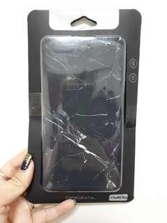 IPhone 6plus /iPhone 6s plus