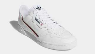 Adidas Continental 80 Preorder