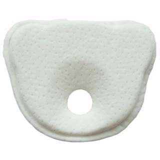 Dreamfoam Infant Baby Foam Pillow