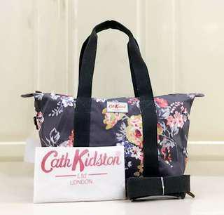 KD 2 Way Bag