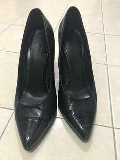 Nine West heels 38