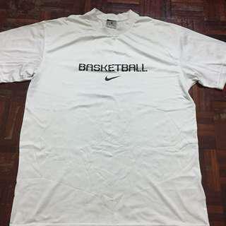 Original Nike Drifit Tshirt (L)
