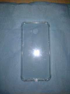 Anti Crack Akrilik Asus Zenfone 4 Selfie Pro ZD552KL