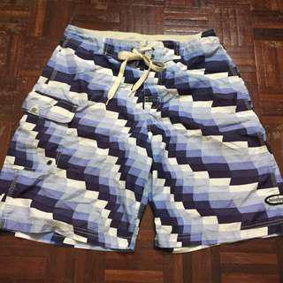 Original Billabong board shorts (34)