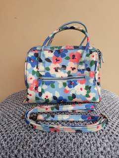 Preloved Bag Cath Kidston grade ori