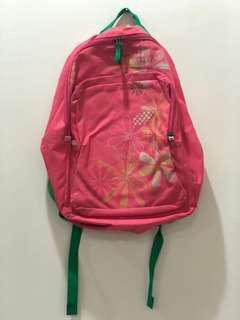 [Original] Reebok School Bag