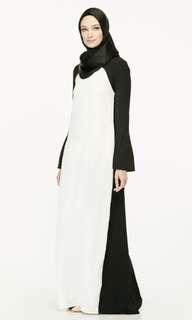 Olloum Regal Dress
