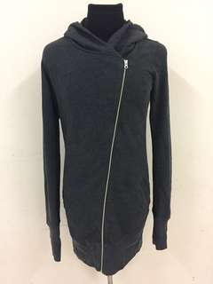 NIKE HOODIE RARE ITEM FOR COLLECTOR