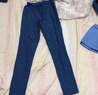 🚚 Lativ 長褲