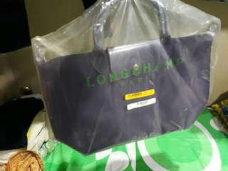 LONGCHAMP hand / shoulder bag