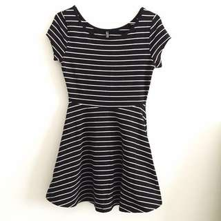 Cotton On Dress Size S