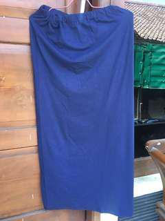 Rok span blue