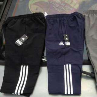 Adidas Pants 3q