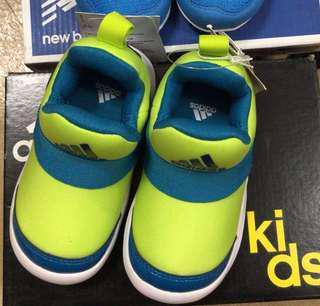 Adidas BB波鞋