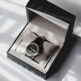 ANDROID U.S.A AD240 watch