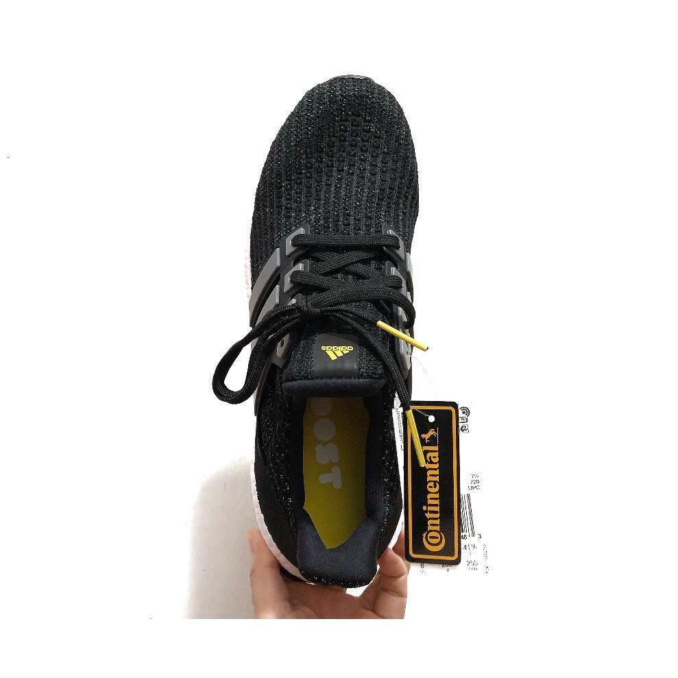 por supuesto Conductividad Astrolabio  adidas Ultraboost 19 Pride Shoes White adidas Malaysia