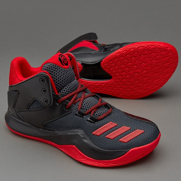 newest cfe4b c451d Adidas D Rose 773 V, Mens Fashion, Footwear on Carousell