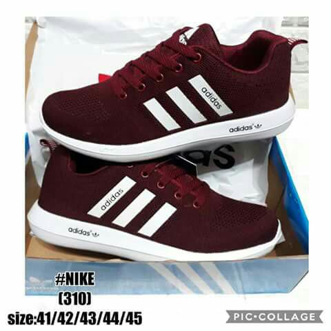 Shoes For Quality Semi Men's High Adidas Replica On Carousell 3R4A5jLq