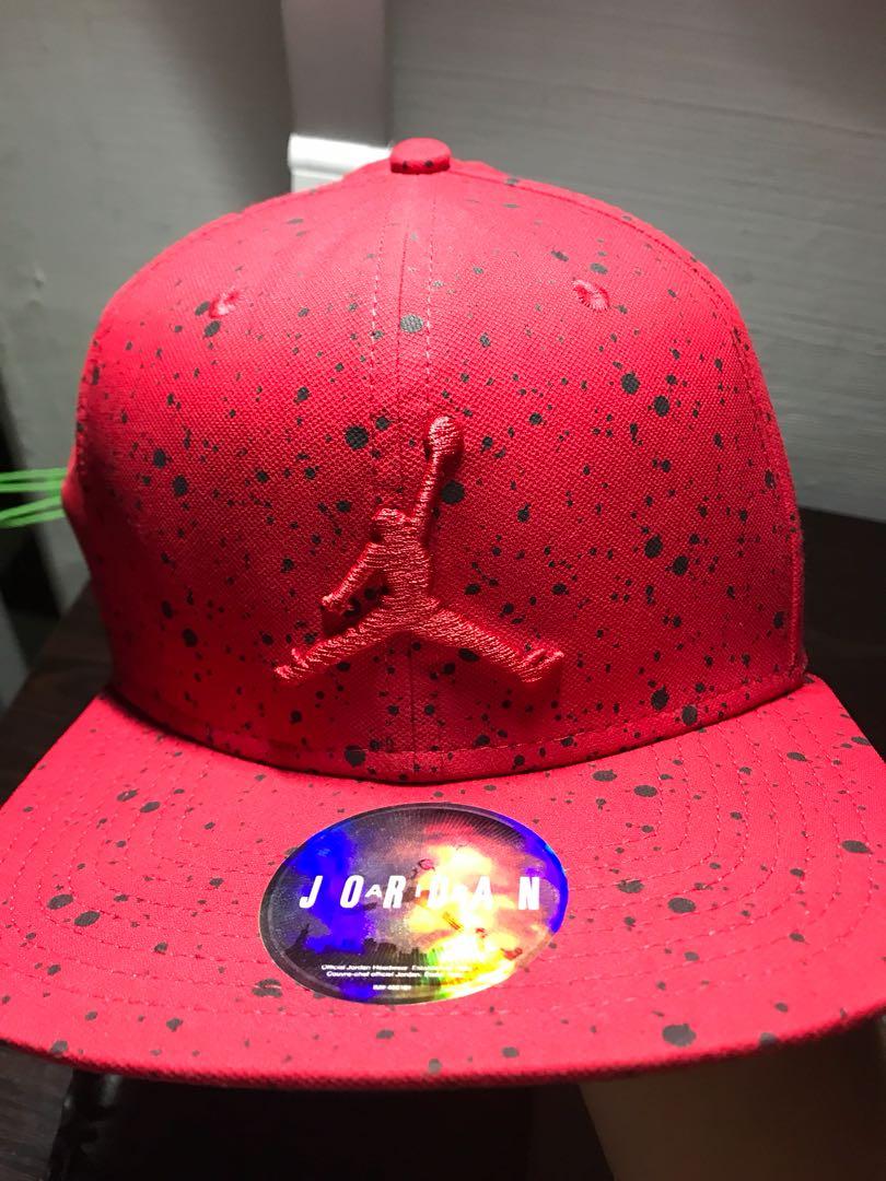 f62877d12dc3 Home · Men s Fashion · Accessories · Caps   Hats. photo photo photo