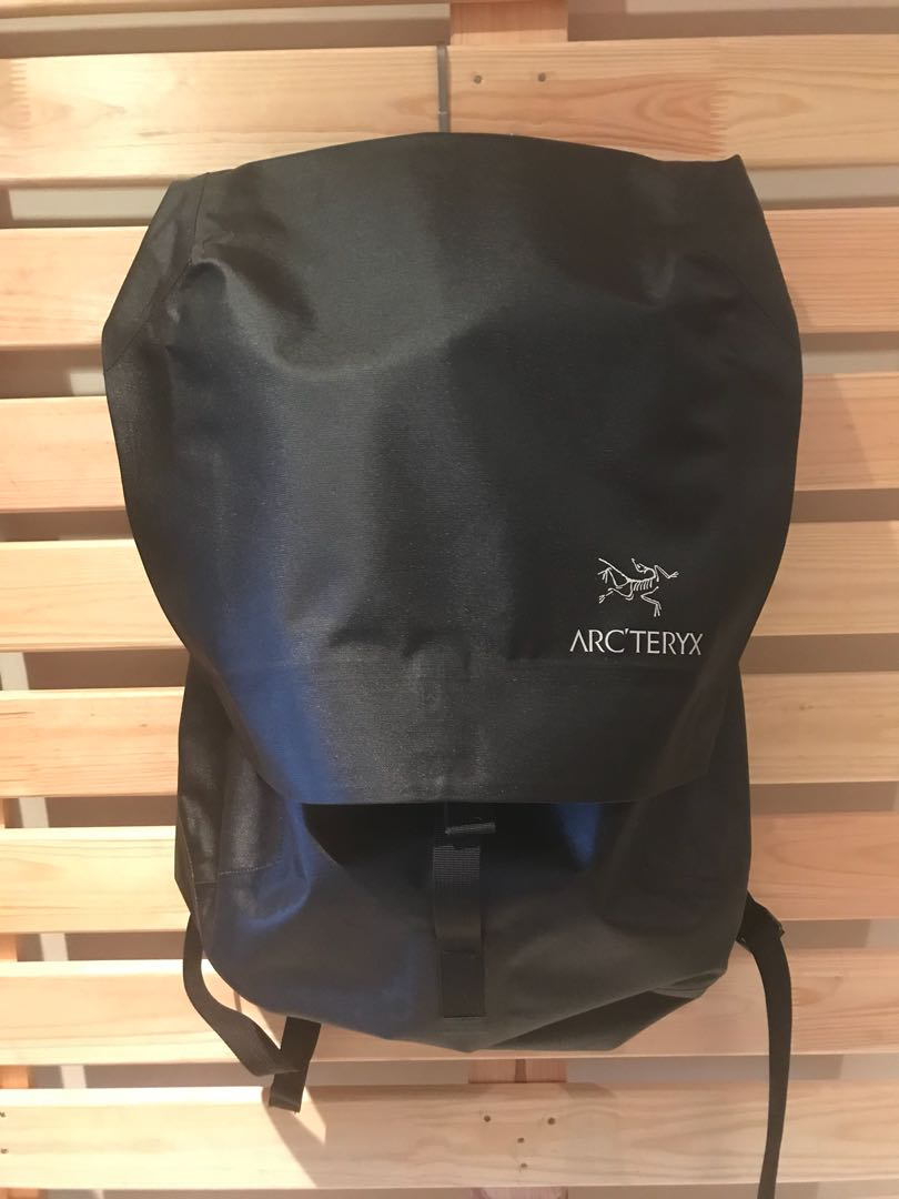 30cf55f8db4 Arc teryx Granville Backpack, Men s Fashion, Bags   Wallets ...