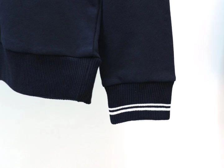 Fred Perry Sweater 1:1