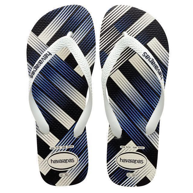 1bc6d60b0a74 HAVAIANAS Men s Slippers Sale! - Buy any 2 pairs GET Additional 10 ...