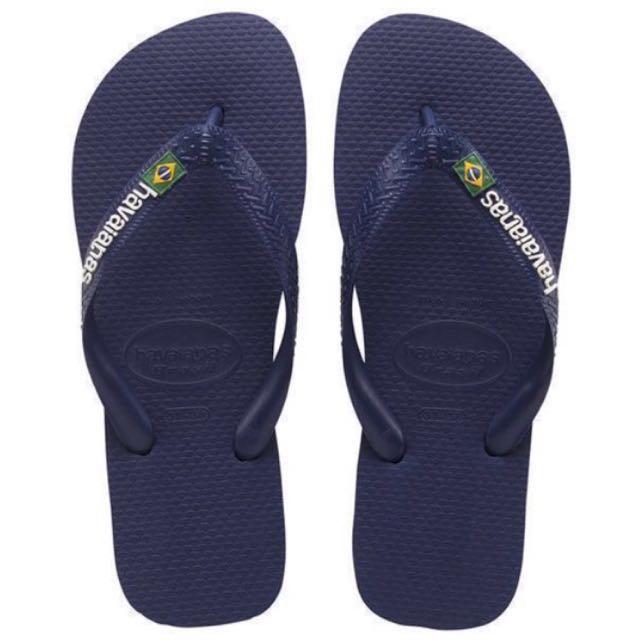 3455d4cf42b913 Home · Men s Fashion · Footwear · Slippers   Sandals. photo photo photo  photo