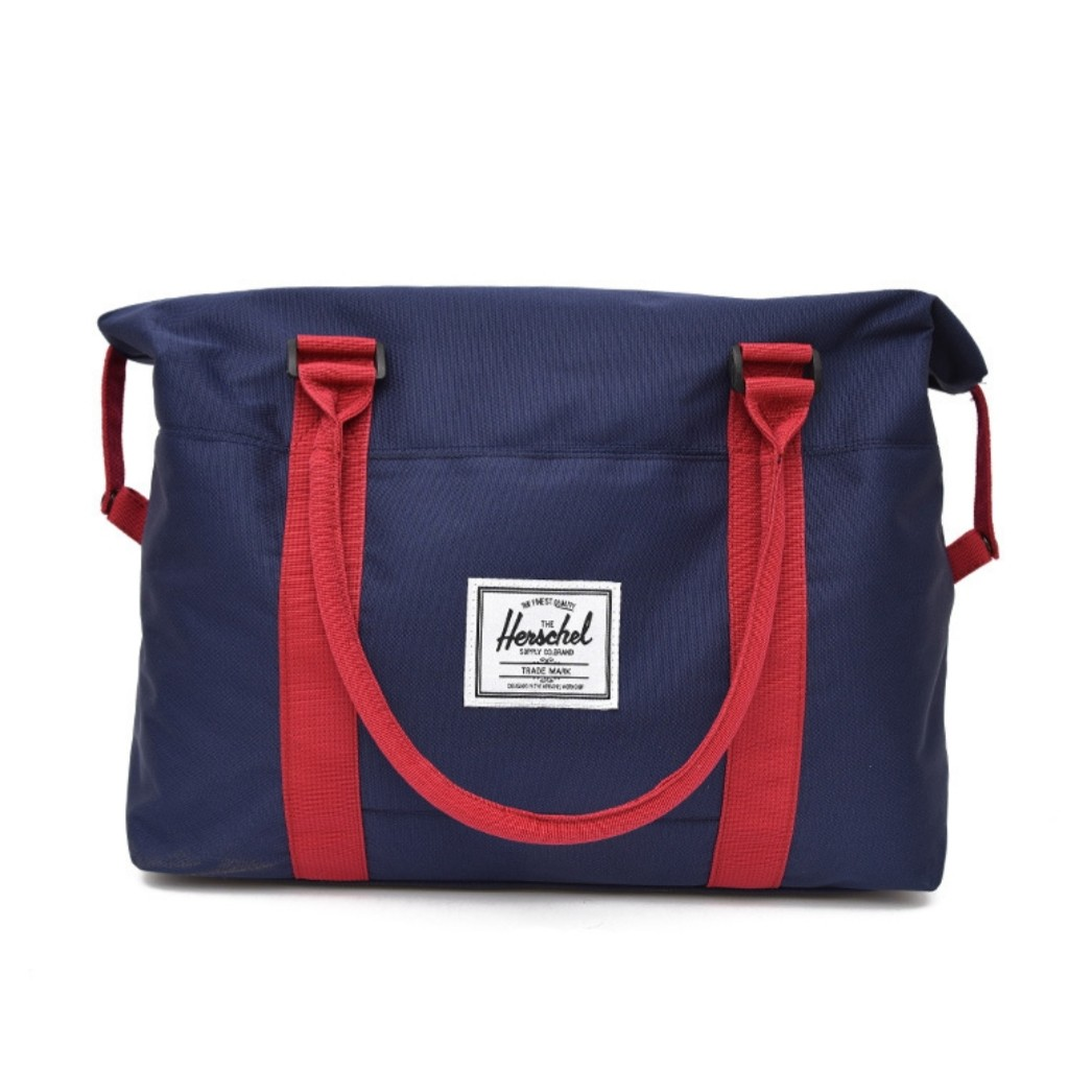 054f932a529a9 Herschel Duffle Bag   Gym Bag   Travel Bag   Cabin Carry On Luggage ...