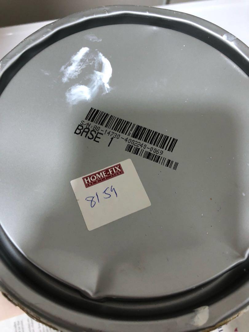 88 Koleksi Kursi Plastik Nippon HD Terbaru
