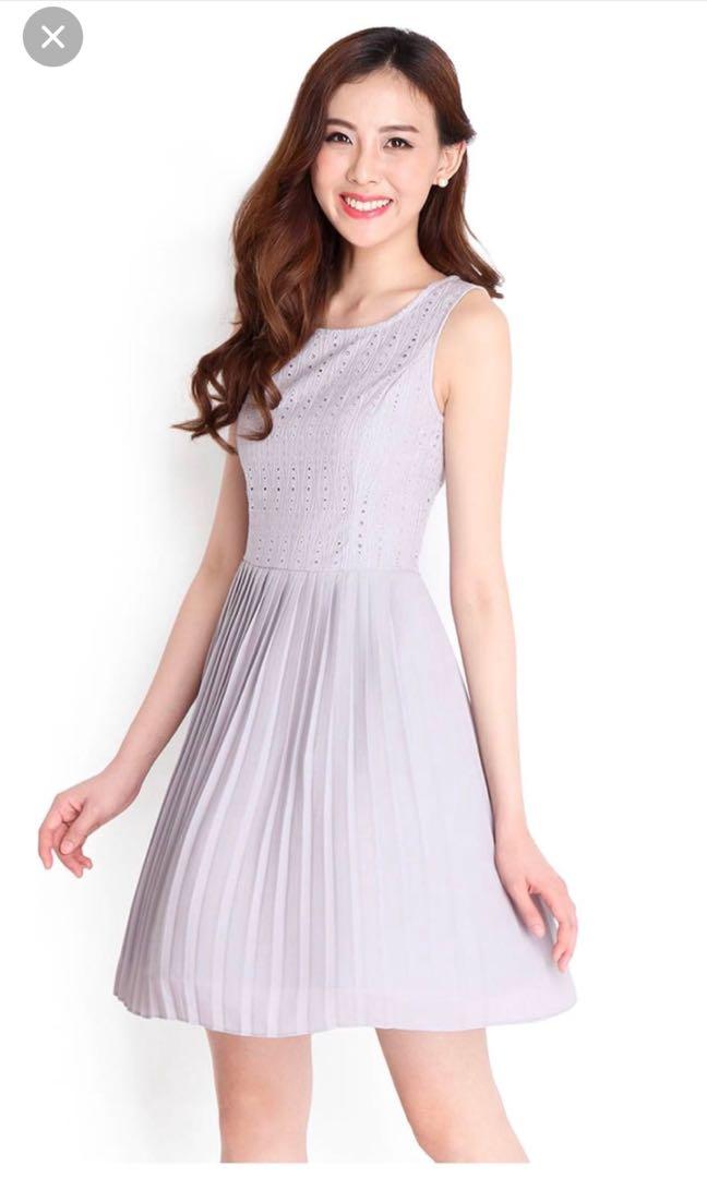 537b4d6719 Lilypirates Dress