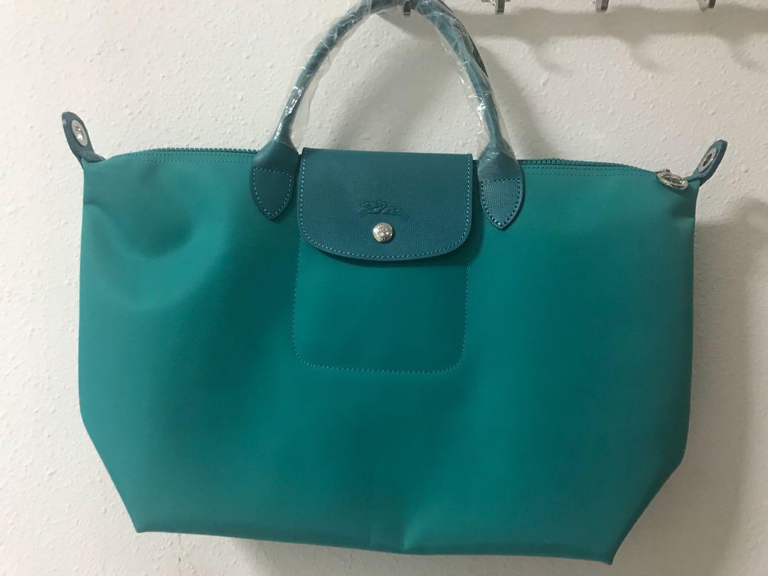 c1e16cdc6e09 ... Sling Bags. photo photo photo