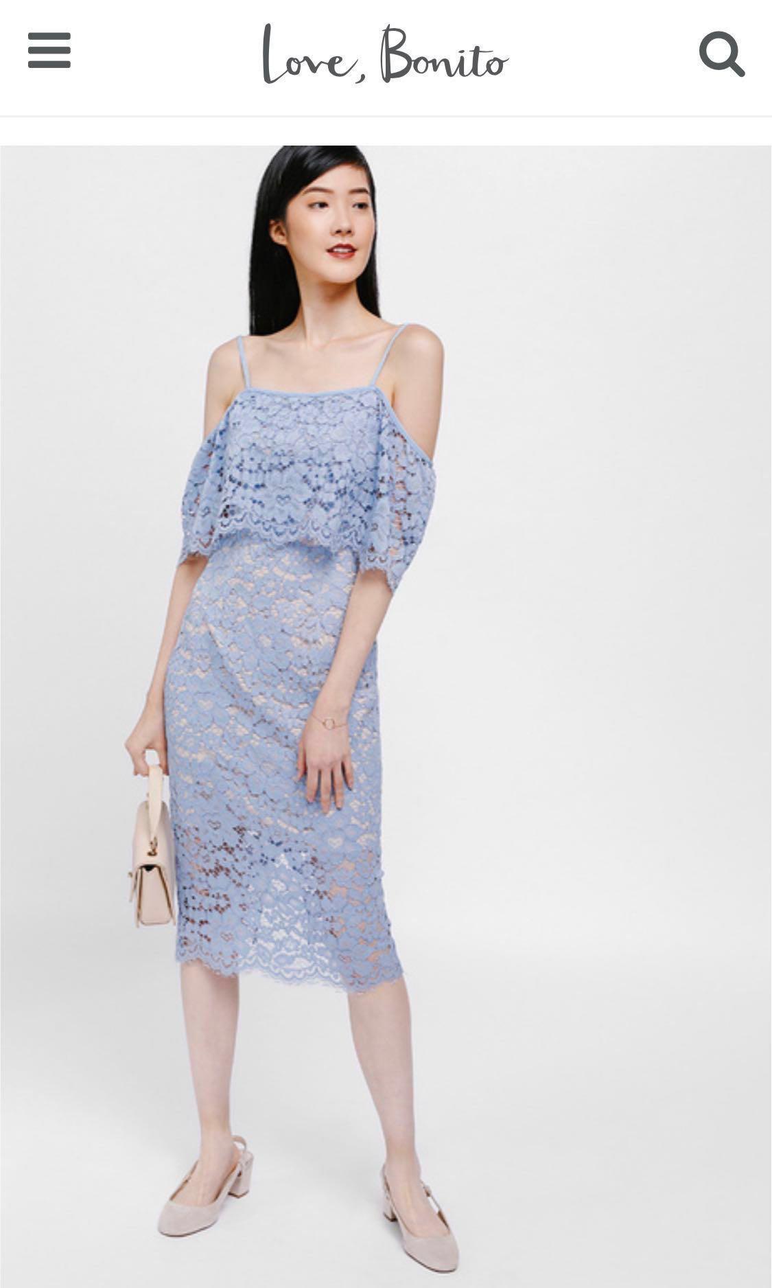 1232dbecba25 Home · Women s Fashion · Clothes · Dresses   Skirts. photo photo photo