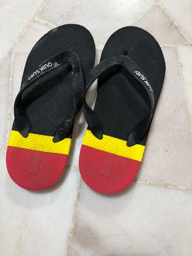 70420e1ff Home · Men s Fashion · Footwear · Slippers   Sandals. photo photo photo