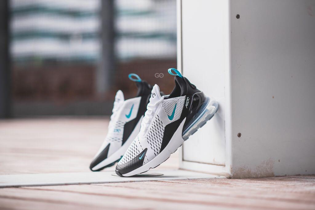 37d19e4652c Nike air max 270