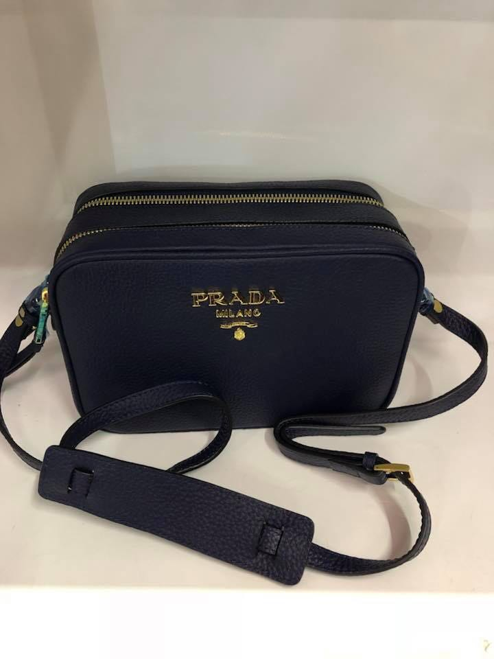 8572a5e47c1c best prada milano shoulder bag e332b d091d; ireland prada sling bag  authentic grade quality preloved womens fashion bags wallets on carousell  43f44 a69a8