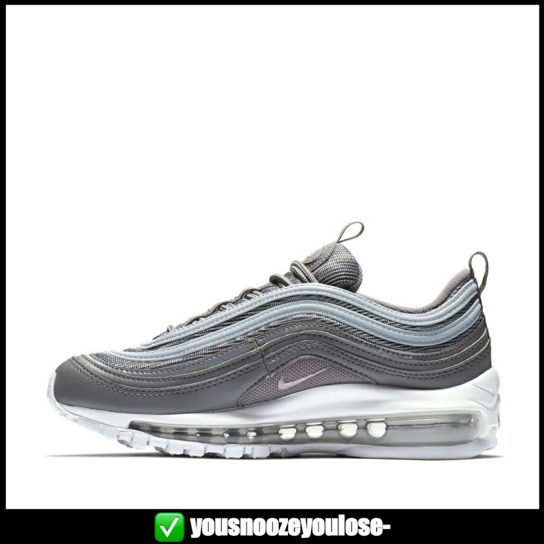 Air Max 97 Roshe Style Nike Store