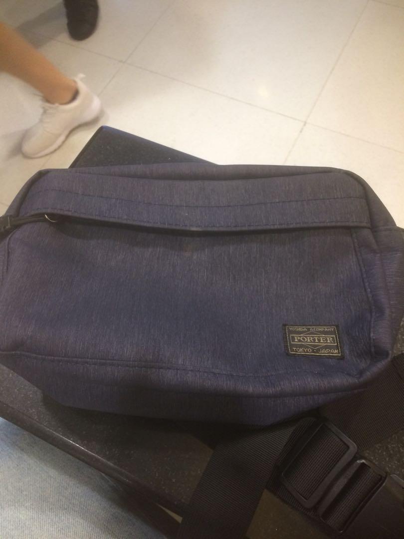 df79147b4bea ... Wallets · Sling Bags. photo photo photo photo