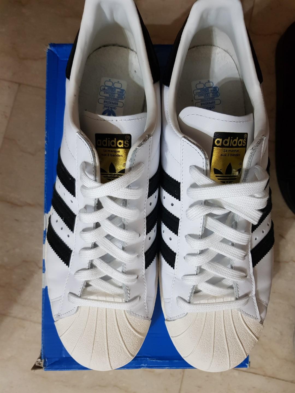 sports shoes fd1ba e992e Home · Men s Fashion · Footwear · Sneakers. photo photo photo photo