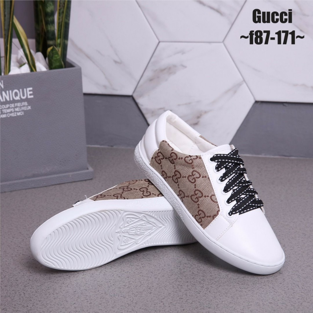 3d1087102 Ladies Gucci Sneakers