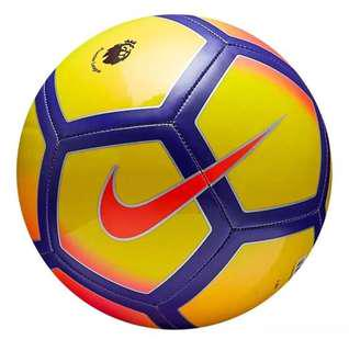 Nike Pitch Soccer Ball / Bola