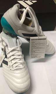Adidas Pathiqe Copa 17.1 HG Japan Model