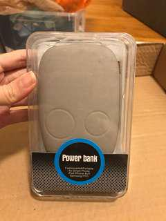BNIB Portable Power Bank