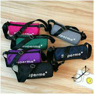Pail bag Pouch *free delivery